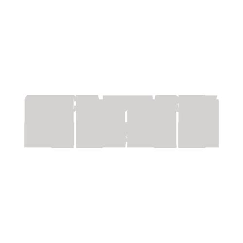school--syracuse-supa.png