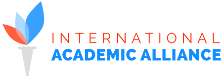 International Academic Alliance