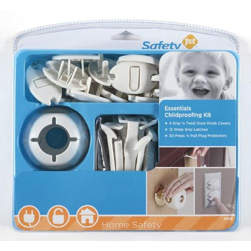 Safety 1st Essentials Child Proofing Kit.jpg