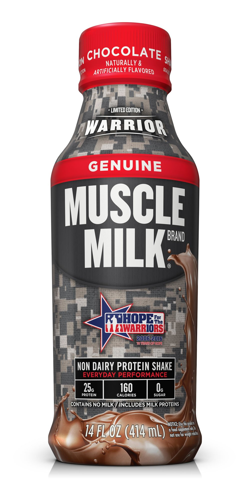 Muscle-Milk-Military14oz-Chocolate-web.jpg