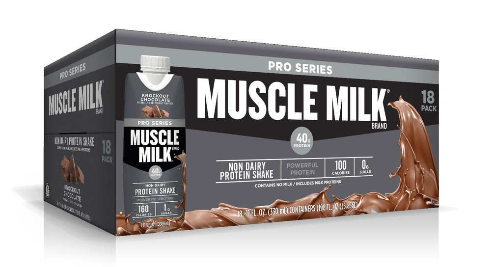 7453-Muscle-Milk-Pro-Series-330ml-18pk---Chocolate_V1-web.jpg