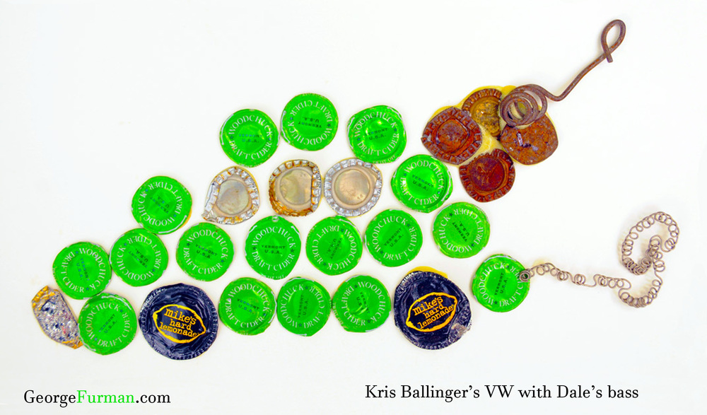Kris Ballenger car happy b-day.jpg