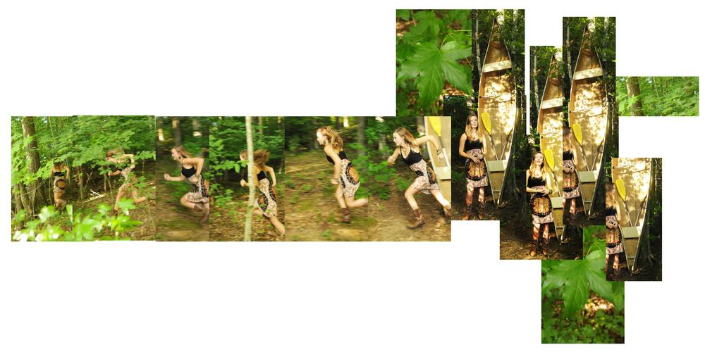 Run canoe dress montana.jpg