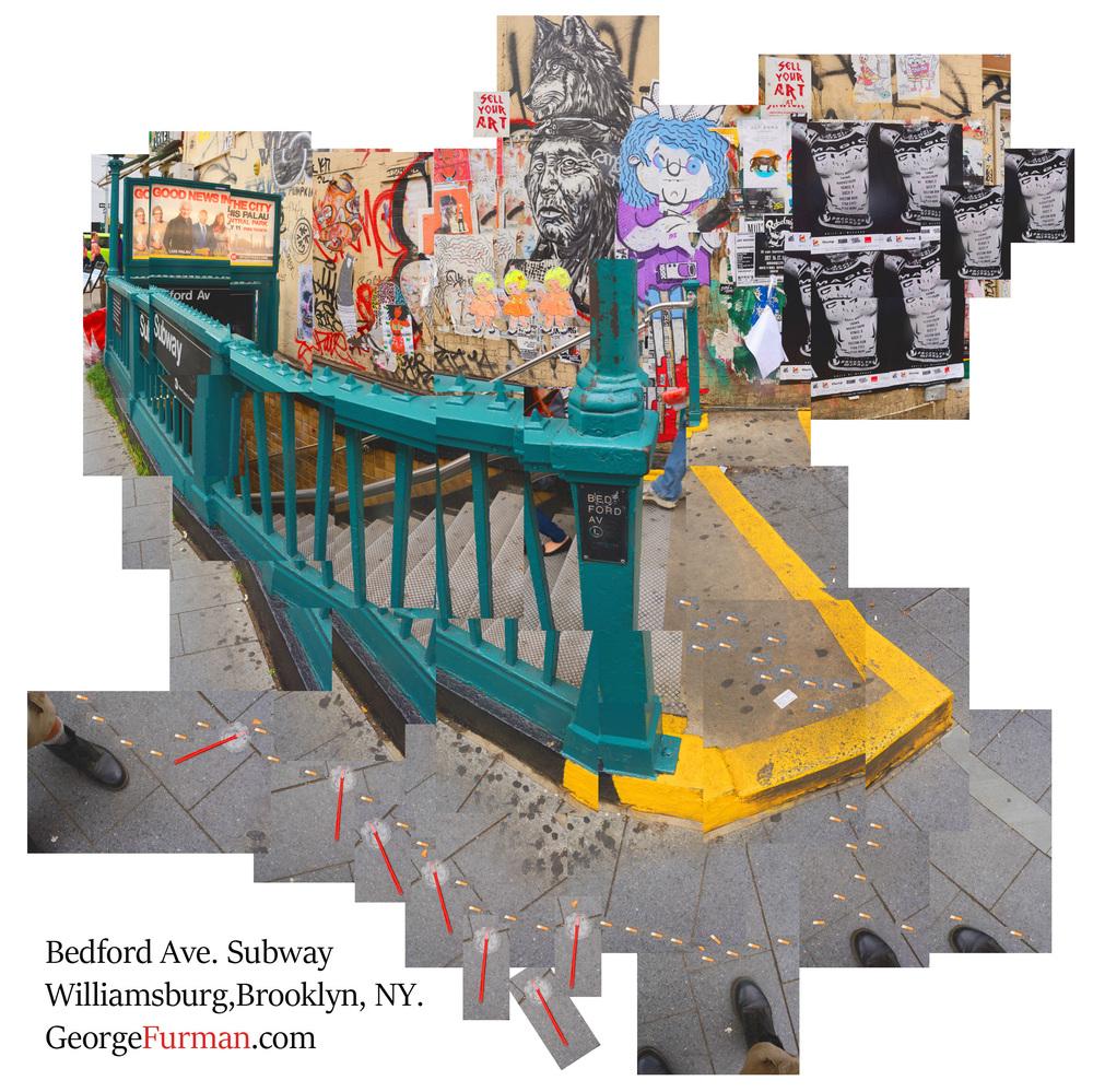 Williamsburg subway 2048.jpg
