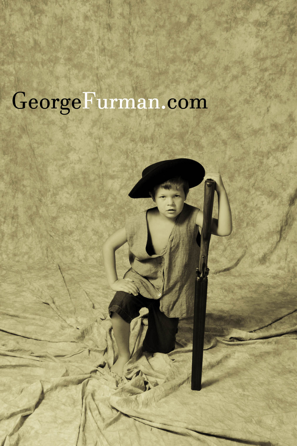 Furman Fantastic (17).JPG