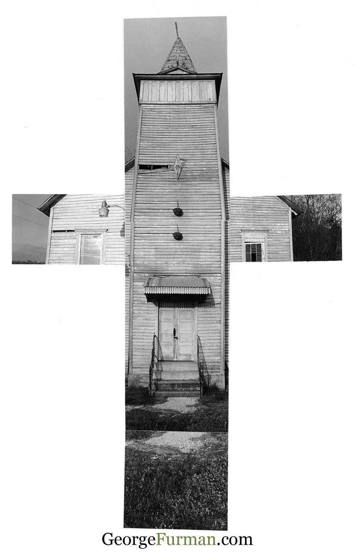 Baptsit Church.JPG