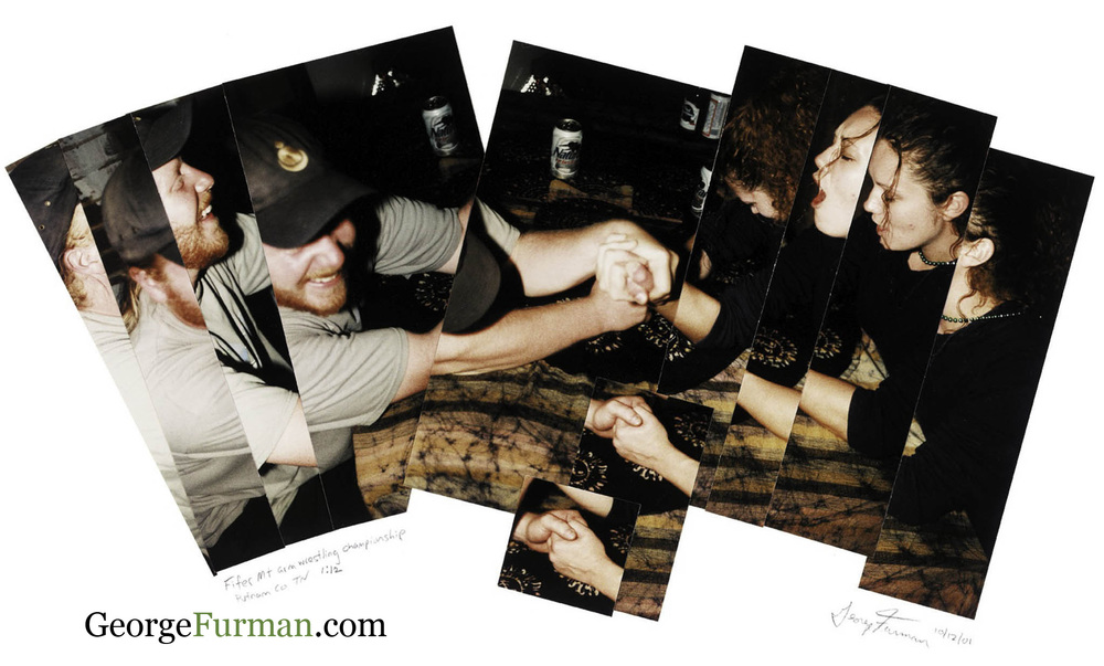 FIFER MT ARM WRESTLING CHAMPION.JPG