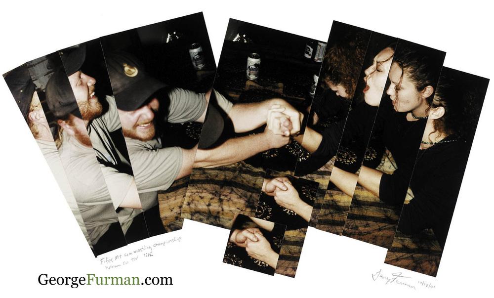 FIFER MT ARM WRESTLING CHAMPION.JPG