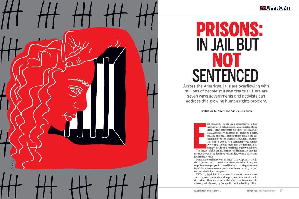 Sentencing Laws