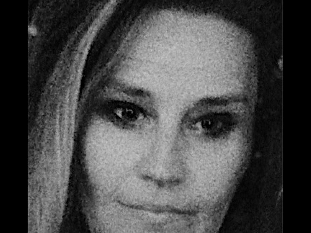 Helena Jonsdottir 2.002.jpg