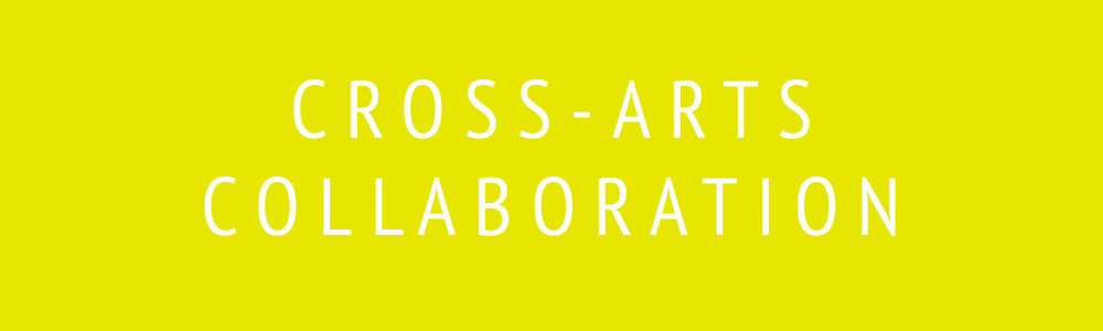 Yellow-text-1.jpg