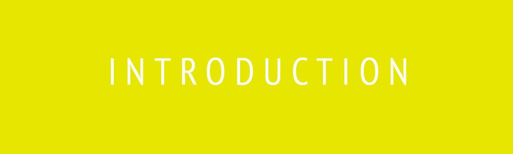 C-Introduction.jpg