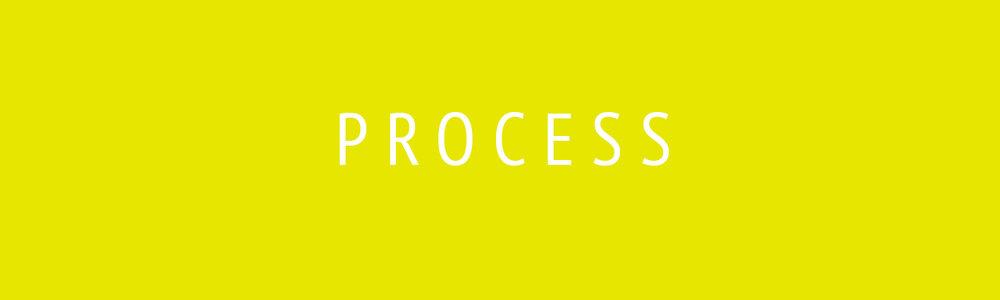 C-Process.jpg