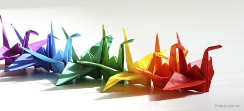 origami_eskemar_870.jpg