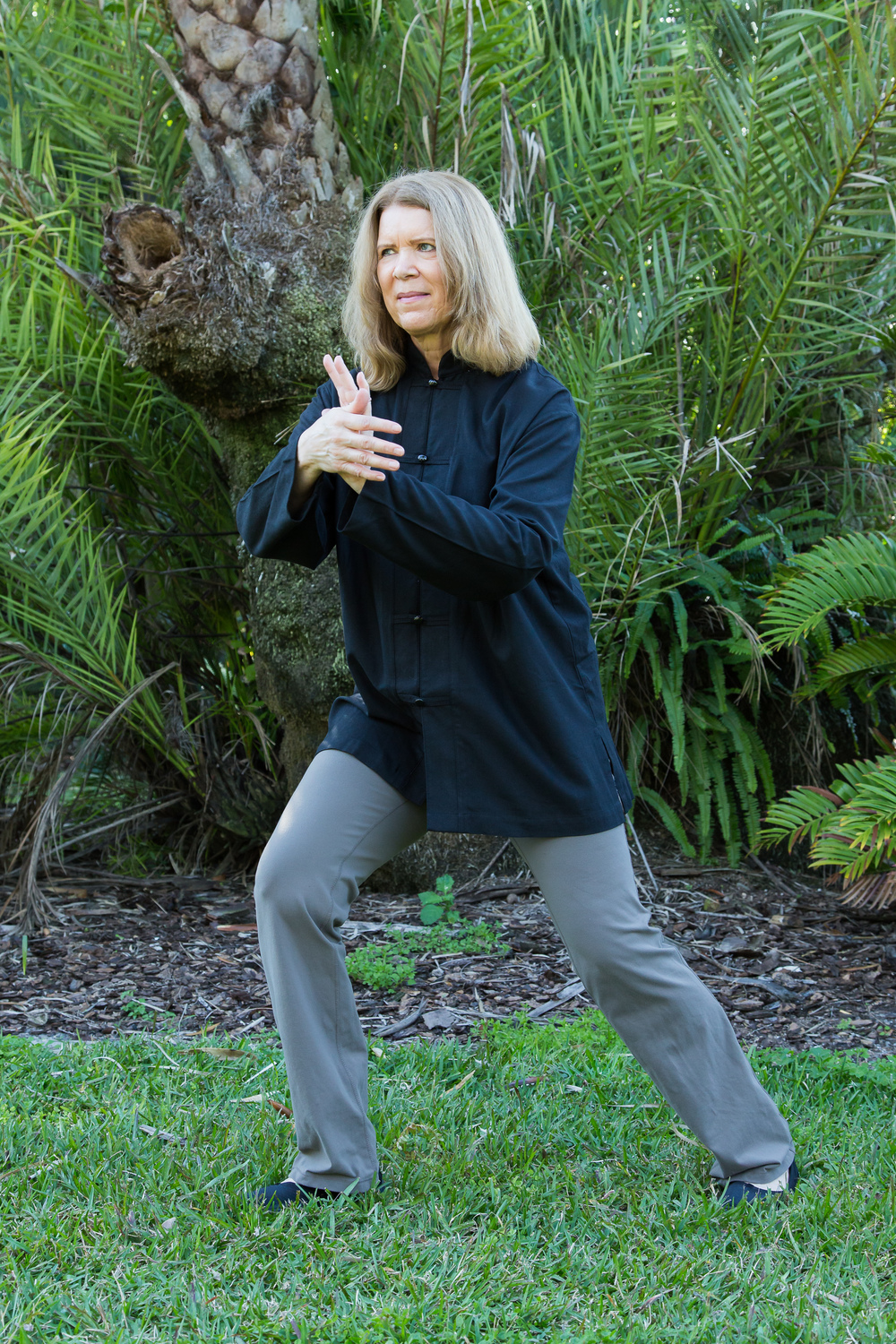 Connie-Tai-Chi-4144.jpg