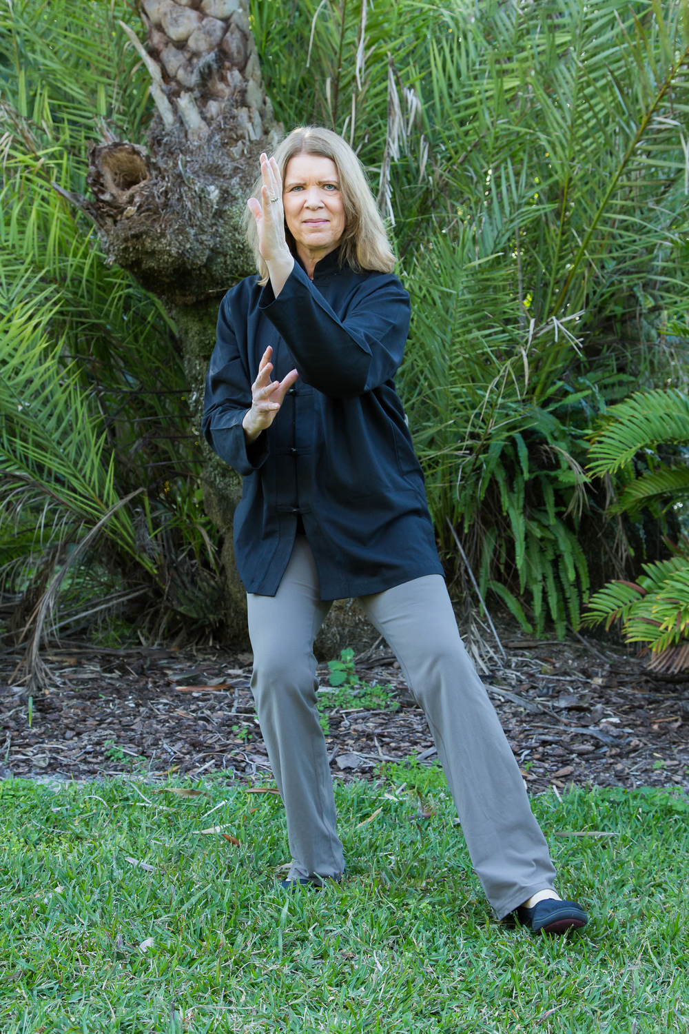 Connie-Tai-Chi-4150.jpg