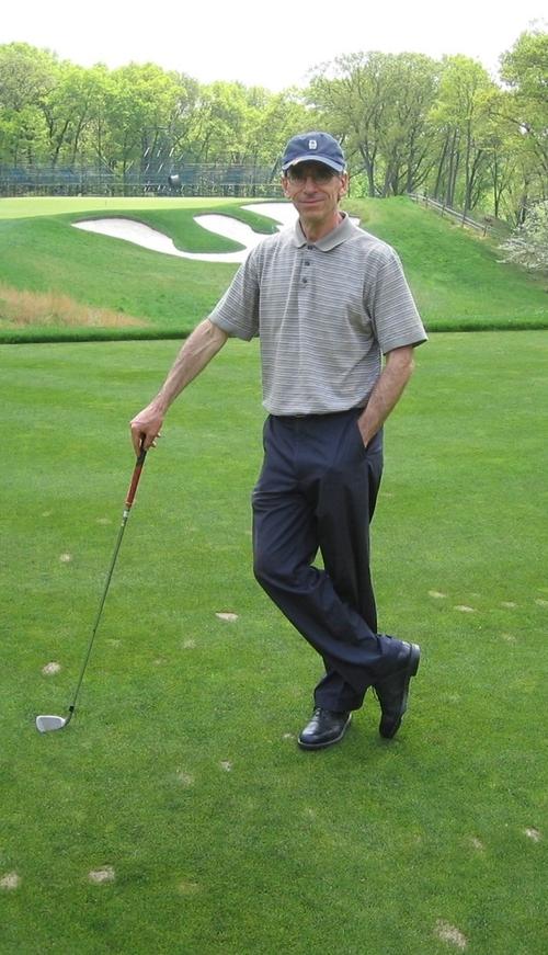 Dr. Rich Golf.jpg