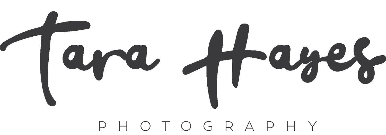 Tara Hayes Photography