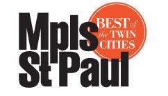 MPLS St Paul.png
