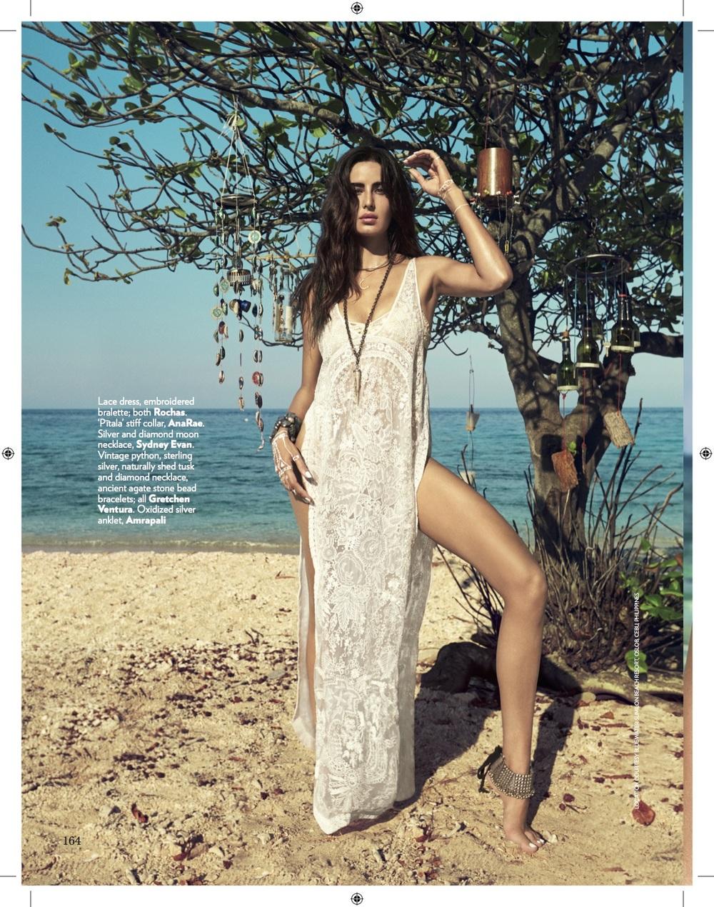 Vogue India 6 16.jpg