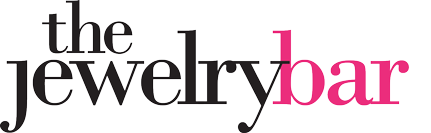 Jewelry-Bar-Logo-s.png