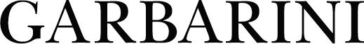 Garbarini Logo.png