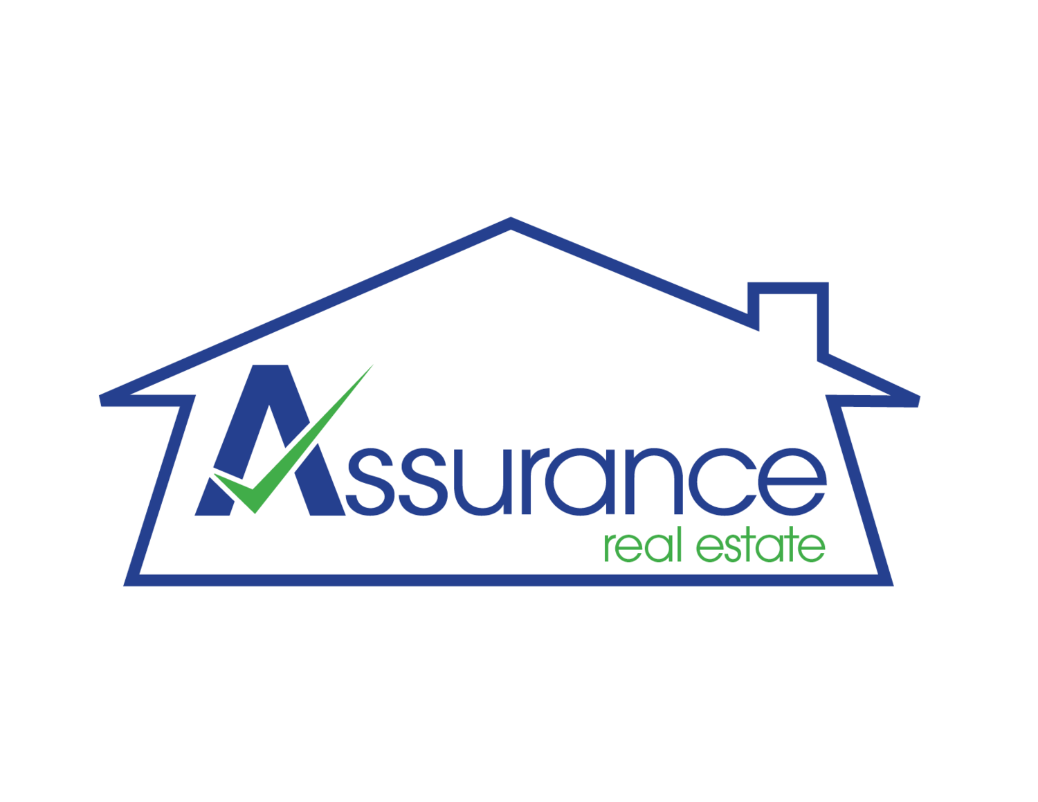 Assurance Real Estate