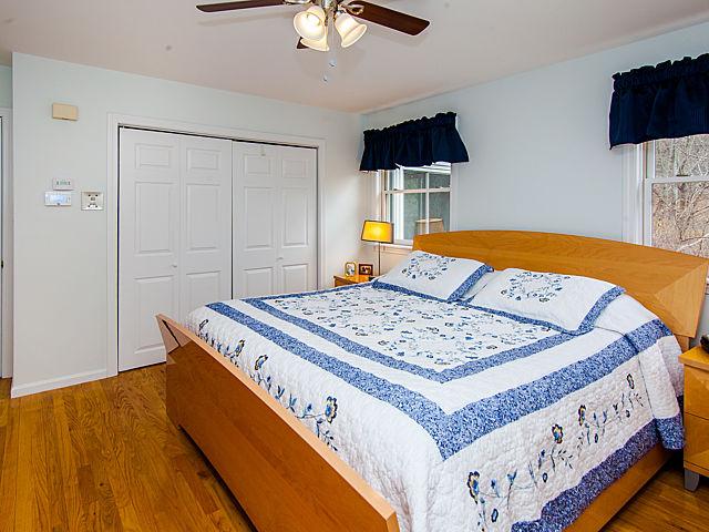 1bedroom2.jpg