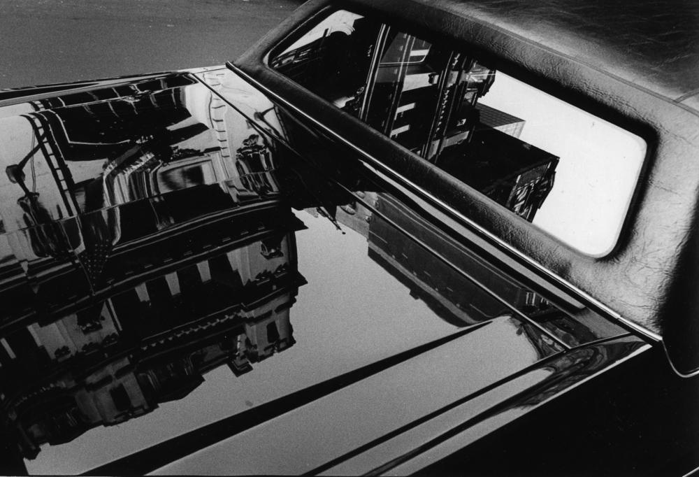 limousine_8.5.jpg