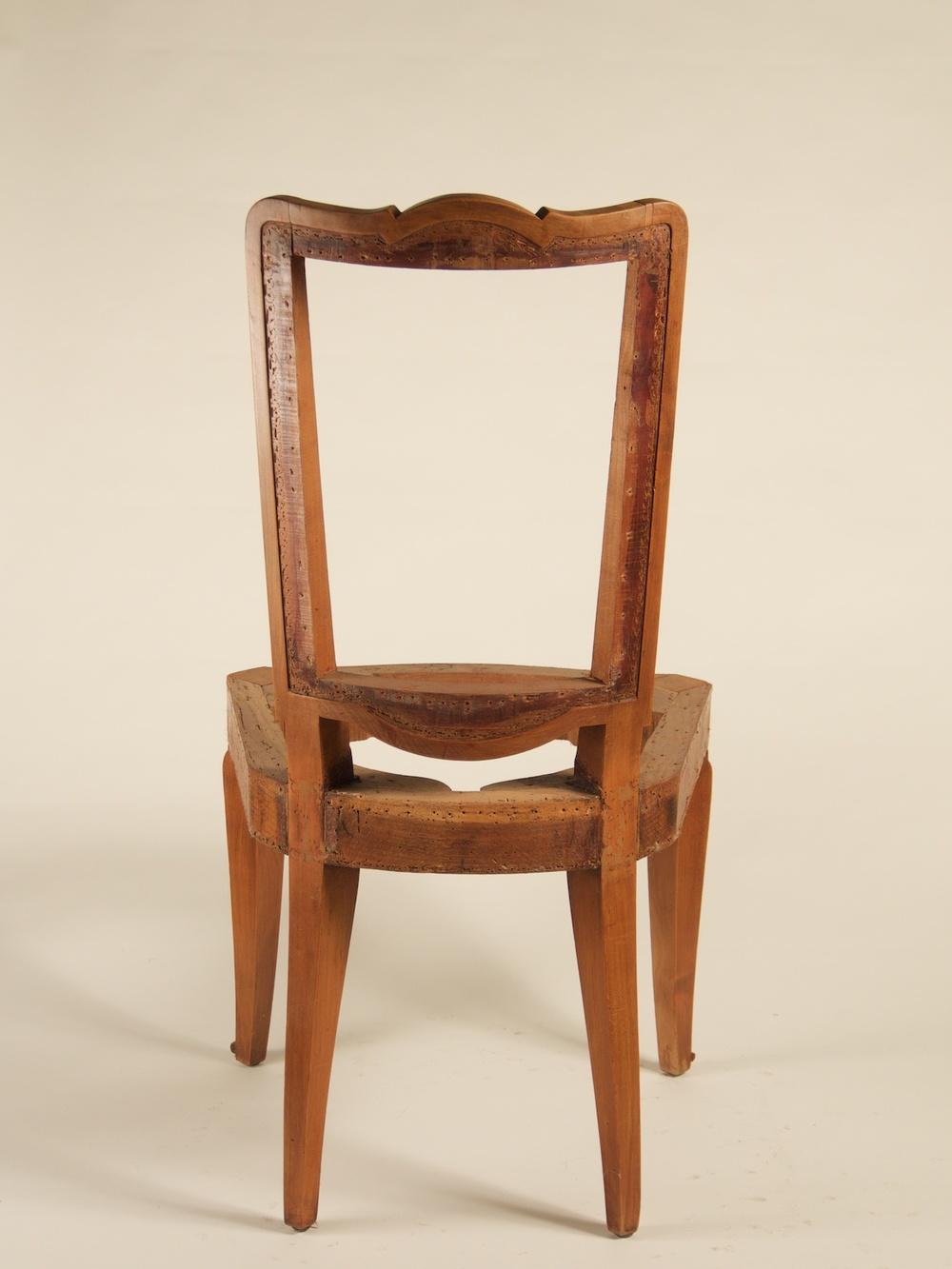 Andre+Arbus+cherry+chairs+1458.jpg