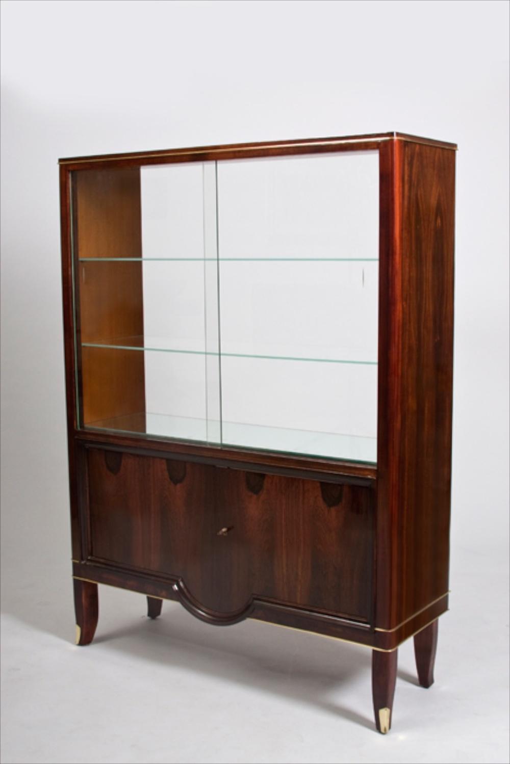 Andre+Arbus+dark+cabinet+708.jpg