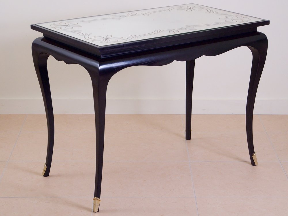 Arbus+ebonized+salon+table+1533.jpg
