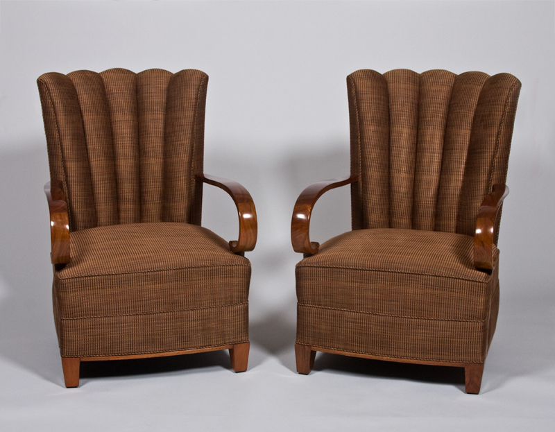 Dominique+pair+of+high-backed+armchairs.jpg