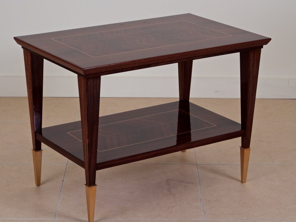 Dominique+two-tiered+rectangular+side+table+4.jpg