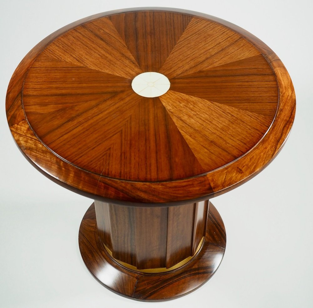 Dominique+side+table+w-bone+inlay+652.jpg