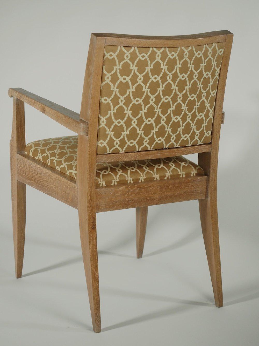 Dominique+pair+of+oak+armchairs+446.jpg