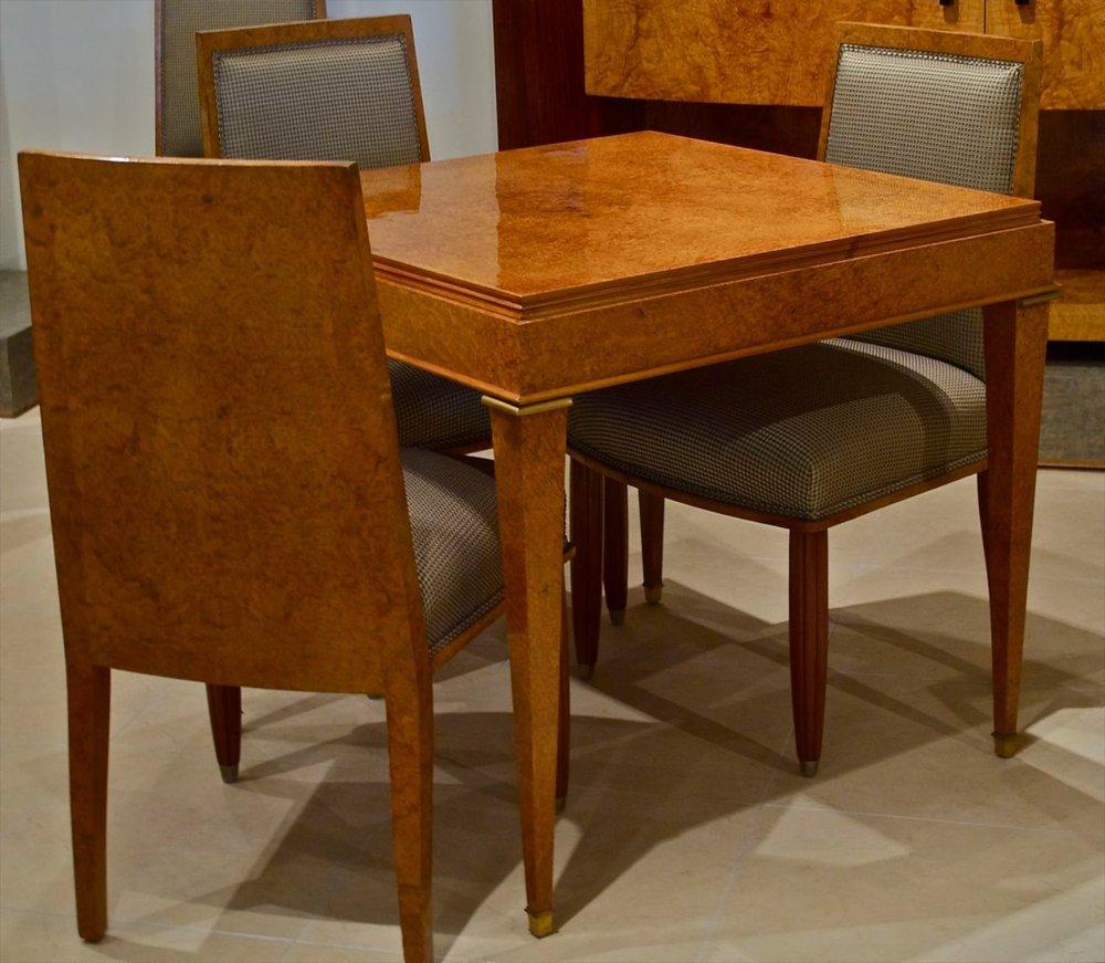 Dominique+game+table+amboyna+w-bronze+566.jpg
