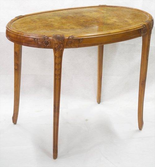 Jallot+oval+center-side+table+2268.jpg