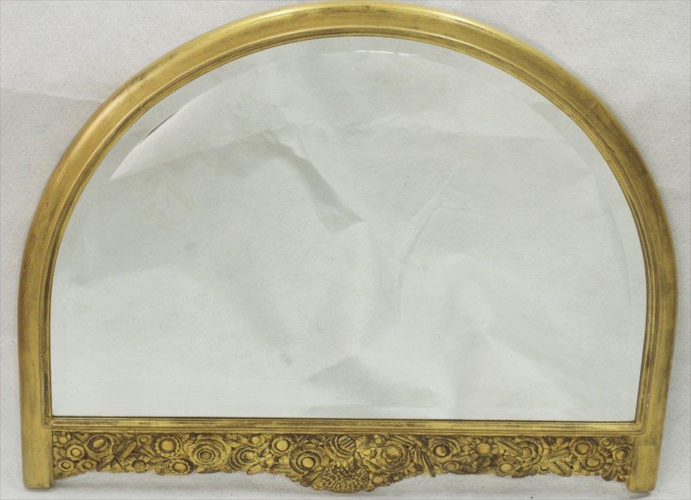 Jallot+demi-lune+gilt+sculpted+mirror+2269.jpg