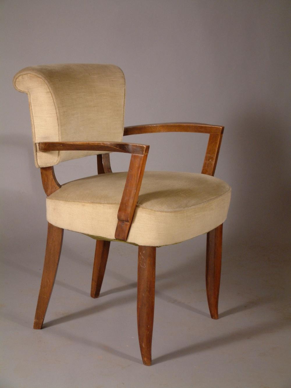 Leleu+roll+back+armchairs+1027.jpg