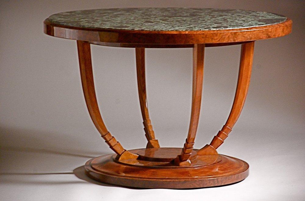 Leleu+Africanisque+table+1.jpg