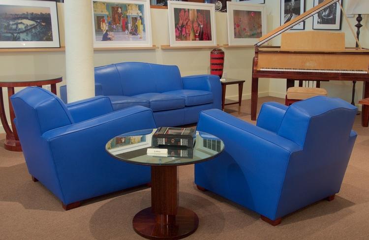 Leleu+sofa+and+club+chairs+2.jpg