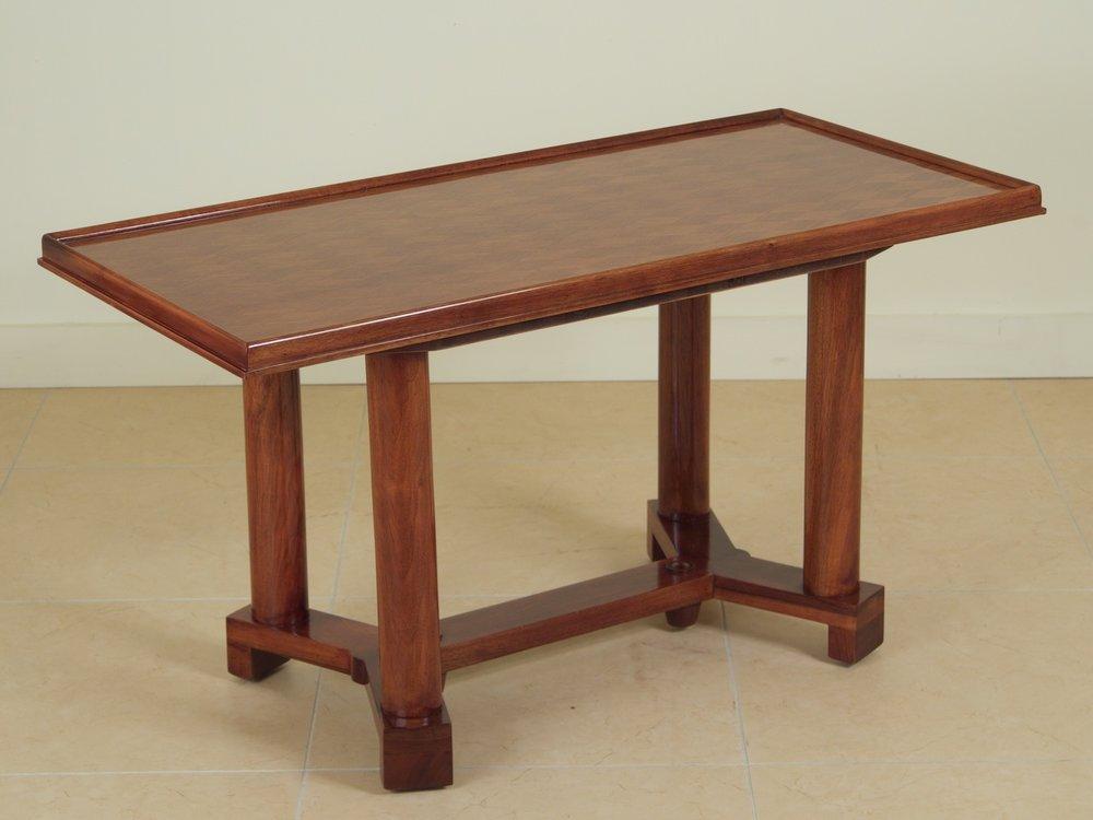 Leleu+parquetry+top+ocean+liner+side+table+3.jpg