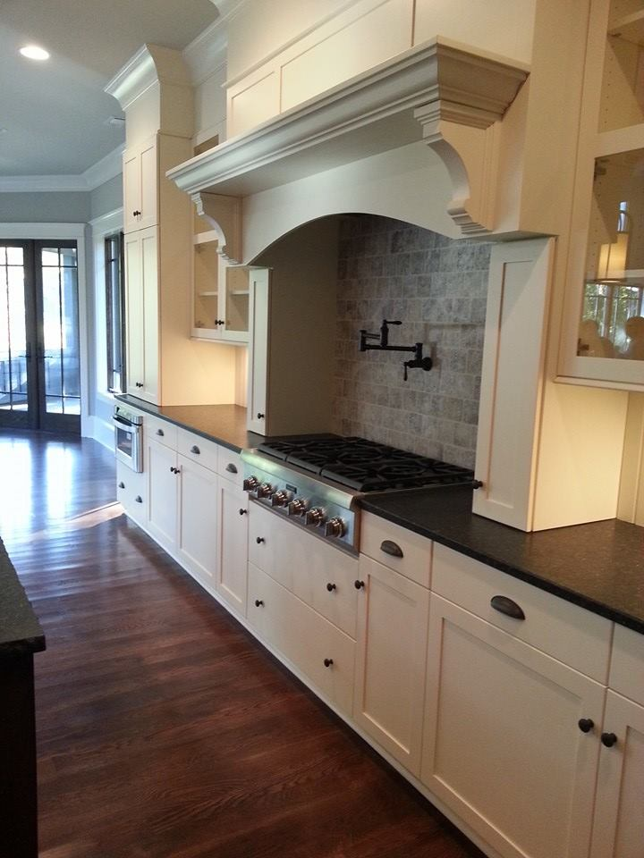 Kunze Kitchen.jpg