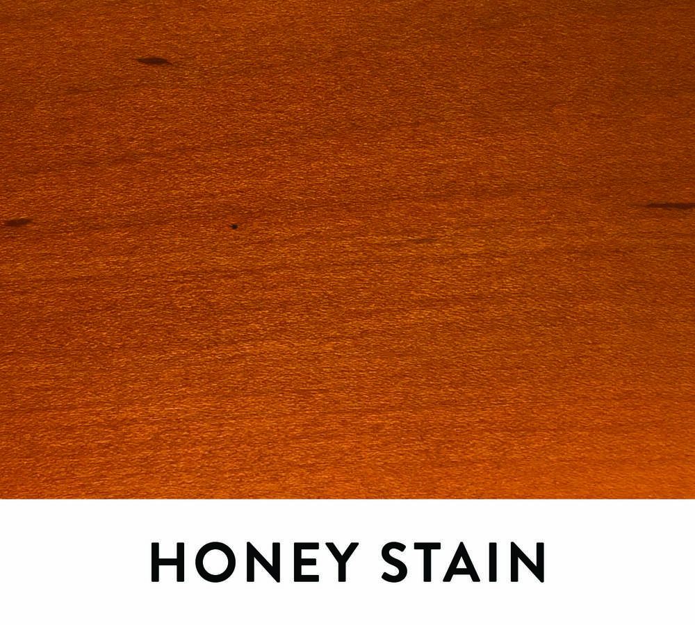 WCW_HONEY_STAIN.jpg
