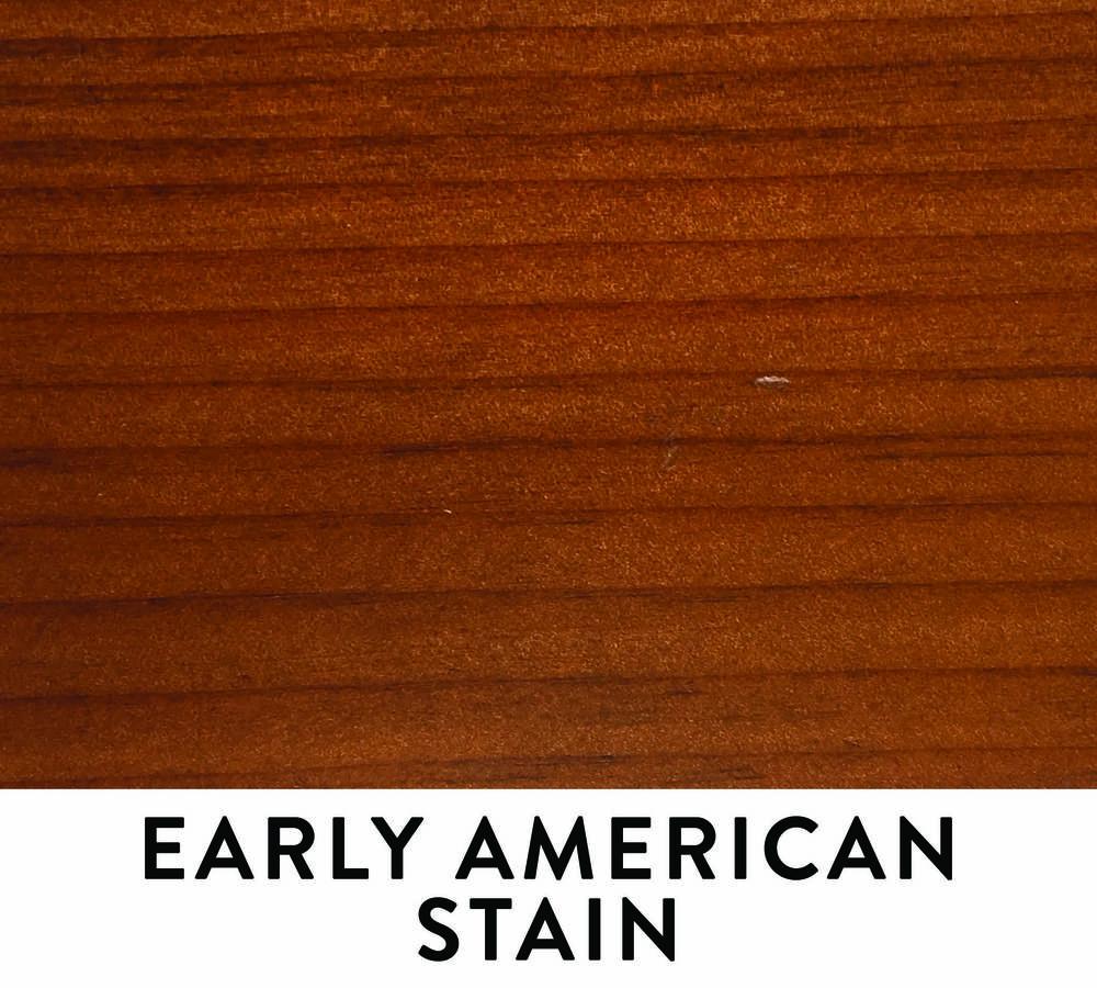 WCW_Early_American_STAIN.jpg