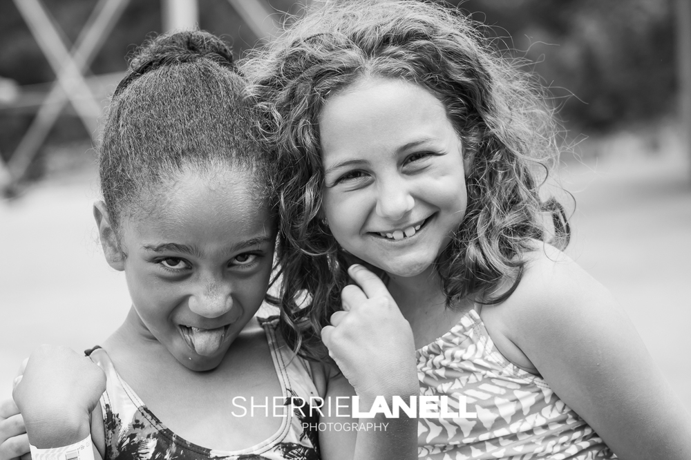 Sherrie Lanell Photography at Mountain Creek 4