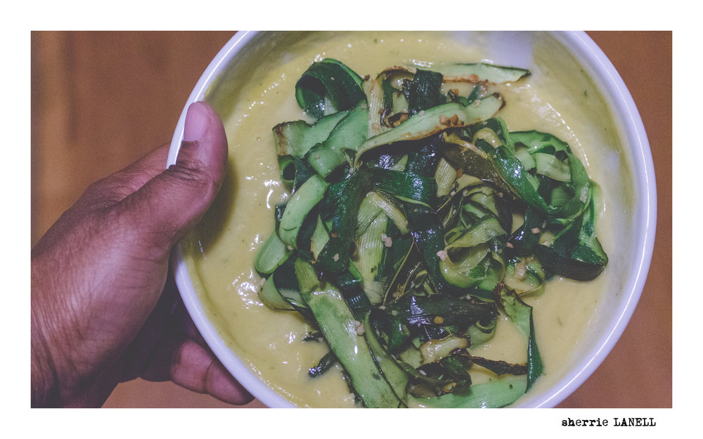 zucchini-and-carrot-soup-7.jpg
