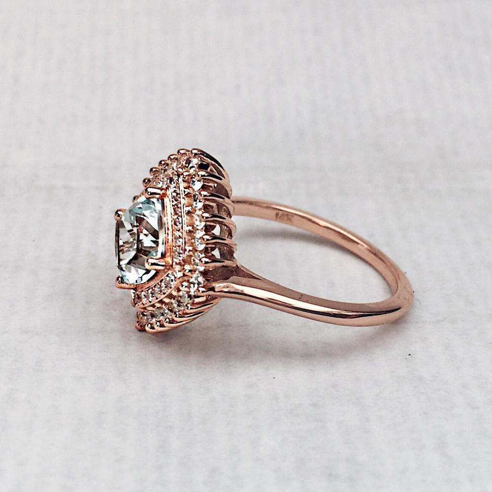 alex ring 4.jpg