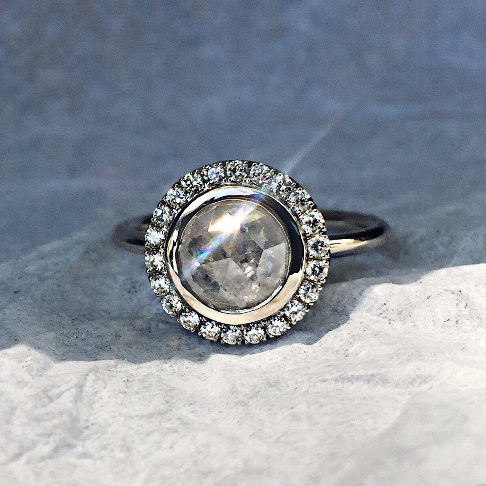 jonni ring 2.jpg